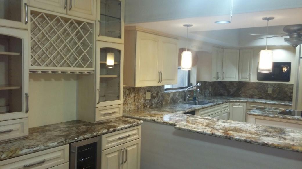 Beautifil Kitchen
