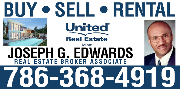 Buy A Home, Sell A Home or Rent A Home
