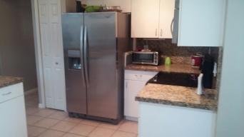 1 Kitchen C