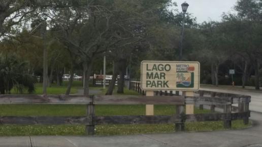 4 Lago Mar Park, West Kendall FL