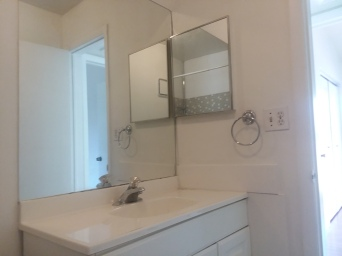 2 Guest Bathroom