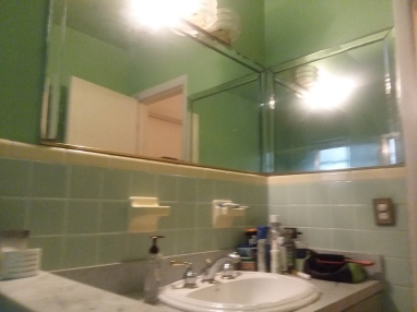 22 Bath room