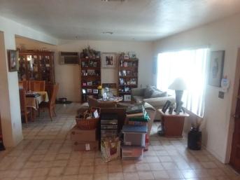5 Family Room