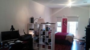 10 2nd Master bedroom