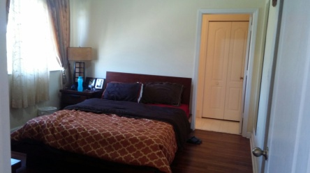 13 Bedroom 2nd fl