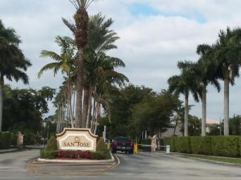 2 san jose community entrance