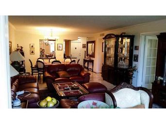 2 Living room