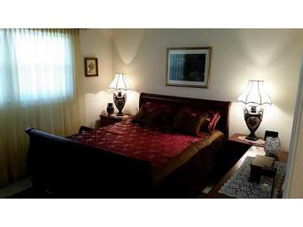 7 Bed room